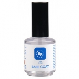 Baza Euro Fashion Base Coat 15ml