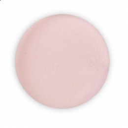 Puder EF Exclusive  10g - Cover Pink