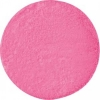 Puder kolorowy EF Exclusive  5g - Hot Pink