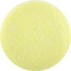 Puder kolorowy EF Exclusive  5g - Neon Yellow