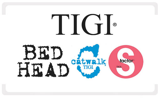 TIGI Bed Head