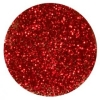 Puder akrylowy NSI Technailcolor 7g - Ruby Slippers