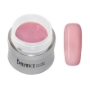 Żel NSI Balance Body Builder Cover Pink Warm 30g