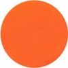 Puder akrylowy NSI Technailcolor 7g - Juicy Orange