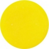 Puder akrylowy NSI Technailcolor 7g - Canary Yellow