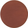 Puder akrylowy NSI Technailcolor 7g - Chocolate Brown