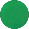 Puder akrylowy NSI Technailcolor 7g - Leaf Green