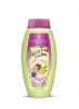 Afrodita - Kremowy żel pod prysznic - Passion Fruit Cream - 250ml