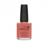 VINYLUX - CLAY CANYON - 164 - 15ml