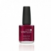 VINYLUX - CRIMSON SASH - 174 - 15ml
