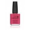 VINYLUX - IRREVERENT ROSE - 207 - 15ml