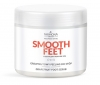 Farmona - SMOOTH FEET - Grejpfrutowy peeling do stóp - 690ml