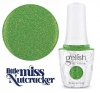 Gelish - Little Miss Nutcracker - You Crack Me Up - 15ml