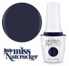 Gelish - Little Miss Nutcracker - Baby It's Cold Outside - 15ml