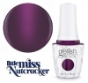Gelish - Little Miss Nutcracker - Plumthing Magical - 15ml