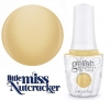 Gelish - Little Miss Nutcracker - Just Tutu Much - 15ml