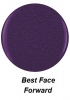 Gelish - Selfie - lakier hybrydowy - Best Face Forward - 15ml