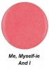 Gelish - Selfie - lakier hybrydowy - Me, Myself-ie And I - 15ml