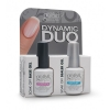 Zestaw GELISH Hand&Nail Harmony Dynamic Duo 2x15ml