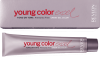 Revlon - Young Color Excel 70g
