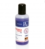 Metoda Arkady - Liquid bezwonny 100ml