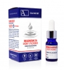 Metoda Arkady - Serum kolagenowe TC16 - 11ml