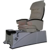SBS Fotel Pedicure SPA BSZDC-902B-4