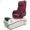 SBS Fotel Pedicure SPA BSZDC-903B