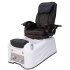 SBS Fotel Pedicure SPA BSZDC-910B