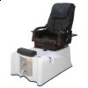 SBS Fotel Pedicure SPA BSZDC-910C