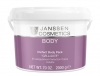"Janssen - BODY - Perfect Body Pack ""Cellulite""  2kg - Maska antycellulitowa"