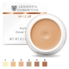 Janssen - MAKE UP - Perfect Cover Cream 03 5ml - Doskonale kryjący kamuflaż w kremie