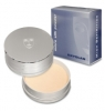 Kryolan-HD Micro Silk Powder poj.20g.