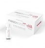 Mesoboost - tHA box - Żelowe serum - 6x10ml