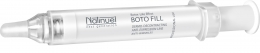 Natinuel - Boto Fill Strong - serum - intensywny efekt botoksu - 2 x 10ml