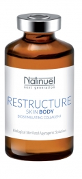 Natinuel -  Restructure Skin Body - 20ml