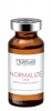Natinuel - NORMALIZE SKIN - 3x10ml