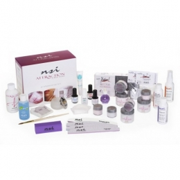NSI-Attraction Professional Kit