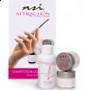 NSI-ATTRACTION COMPETITION COLLECTION TRIAL KIT