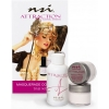 NSI-ATTRACTION MASQUERADE COLLECTION TRIAL KIT