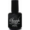 NSI - Secrets Gloss Coat LED/UV - 15ml