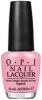 OPI - Nail Lacquer - What's The Double Scoop - 15ml