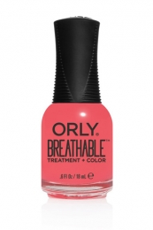 Orly - Breathable - SWEET SERENITY - 18ml