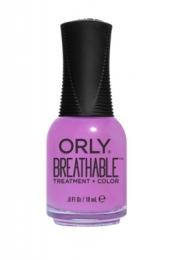 Orly - Breathable - TLC - 18ml