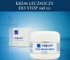 Rejuvi Foot Repair Cream 60 ml- leczniczy krem do stóp
