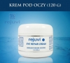 "Rejuvi ""i"" Eye Repair Cream 120 g-  krem pod oczy"