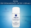 Rejuvi Eye Makeup Remover 120ml- płyn do demakijażu oczu