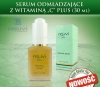 Rejuvi Natural Plus - Essential Serum 30 ml