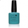Shellac - Aqua Intence - 7,3ml