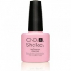 Shellac - Be Demure - 7,3ml